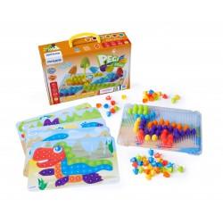 Feutres Bic Kids Couleur,...